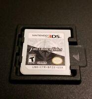 Fire Emblem Fates: Special Edition (3DS, 2016)
