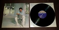 Lionel Richie GF LP Can't Slow Down 1983 Motown 6059-ML vg+ w/ inner sleeve