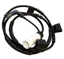 Témoin capteur usure plaquettes freins C40468 compatible avec Mini 34356789330
