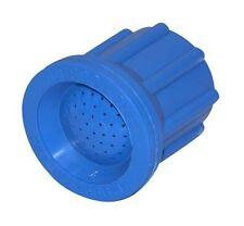NEW Lesco Chemlawn Spray Gun Nozzle (Blue 1.50gpm) John Deere Nozzle15