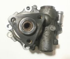 Land Rover Discovery Series 1 Power Steering Pump QVB101110 ERR4066 1994-1999