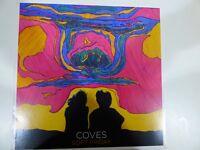Coves-Soft Friday Vinyl LP #V34A