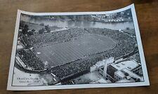 Green Bay Packers Old City Stadium Print 1938 Home Before Lambeau Field