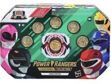 Hasbro Power Rangers Lightning Collection - Mighty Morphin Powers Morpher- E7793