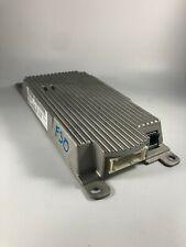 BMW F20 F21 F30 F31 F10 F11 Telematik Combox Bluetooth Steuergerät 9257150