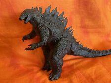 "Godzilla 2014 NECA 6"" Posable Action Figure - WBEI (s14)"