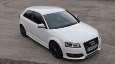Audi S3 25,000 to 49,999 miles Vehicle Mileage Cars
