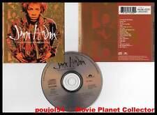"JIMI HENDRIX ""The Ultimate Experience"" (CD) 1992"
