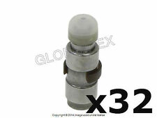 BMW (2006+) Hydraulic Valve Lifter Exhaust or Intake (Set of 32) OEM