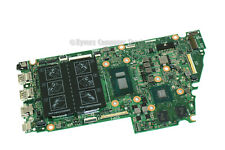 XW62N OEM DELL MOTHERBOARD INTEL I7-8550U NVIDIA 940MX INSPIRON 7573 P70F AC54)*