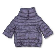 Herno Women's Coat Size EU 38 (UK 10)
