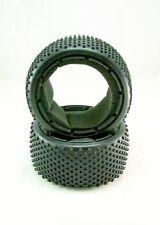 Redcat Racing Rampage Dune Runner Rear Tires Part # 51002 FREE US SHIP
