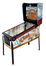 Oktoberfest American Pinball Machine Pinball On Tap In Stock Ships Today!