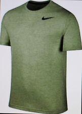 Nike Dry Mens Shirt  Größe M   Neu mit Etikett 35€