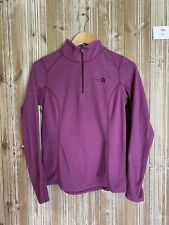 North Face Fleece Size XS Womens