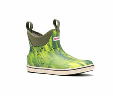 Xtratuf Realtree Rubber Boots