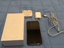 Smartphone iphone 6 16gb