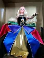 1997 Midnight Princess Barbie Doll Nrfb