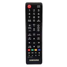 Genuine Samsung UE60KU6070UXZG TV Remote Control