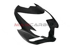 Frontale Ducati Streetfighter 848-1098 / Front fairing carbon