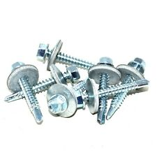 ISO 8750 M4X16 Spring-Type Straight Pins AISI 301 Stainless Steel ASSP875024-16 500pcs Ships Free in USA by Aspen Fasteners