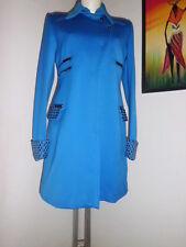 Versace  Versus Cappotto Donna  Lady Coat size 40