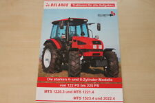 157906) Belarus MTS 1220.3 1221.4 1523.4 2022.4 Prospekt 200?
