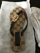 gucci Shoes Size 37