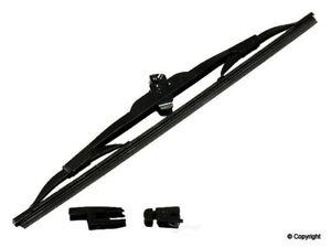 Windshield Wiper Blade-Bosch Micro Edge WD Express 890 09016 428
