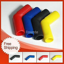 Rubber Shift Cover For Dirtbike Motorcycle Shifter Sock Boot Shoe Protector 1PC