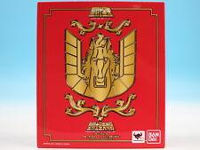 [From Japan]Saint Seiya Myth Cloth Pegasus Seiya Early Bronze Cloth Limited .