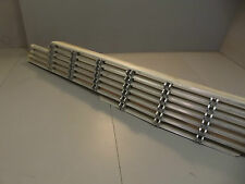 1959 CHRYSLER NEW YORKER ORIGINAL GRILLE grill 413 mopar GOLDEN LION HOTROD