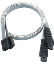 Hotronic Extension Cord 80 cm Offers Battery Pack Attachment at Waist