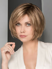 Star Ellen Wille Wig Lace Front Monotop Hand Tied Authentic U Pick Color NEW