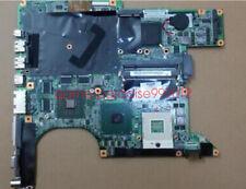 HP DV9000 DV9500 DV97000 434660-001 Intel CPU laptop motherboard 100% tested