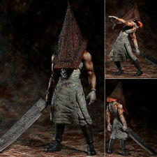 Anime Manga Figma SP-055 Silent Hill 2 Red Pyramid Thing Action Figuren Figur