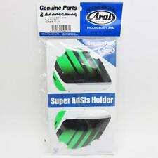 ARAI #5273 SAJ HOLDER SIDE PODS COVER for RX7 RR5 RABAT from JAPAN