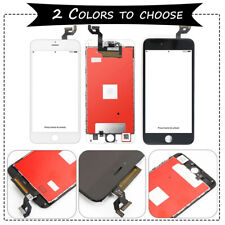For iPhone 5 5S SE Screen Replacement LCD Assembly Touch Display Digitizer OEM