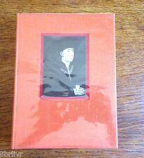 BOURGOGNE MORVAN Editions Arthaud 1959 1° édition relié toile