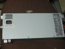 LEXMARK 40X7188 10J3200 ANP-350P LVPS Power Supply C792 X792