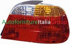 FARO LUZ SEMÁFORO TRASERO DX NARANJA BMW SERIE 7 E38 SR7 98>02 1998>2002