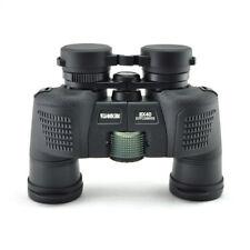 Visionking 8x40 Bak4 Binoculars Telescope Big Eye Lens bird watching waterproof