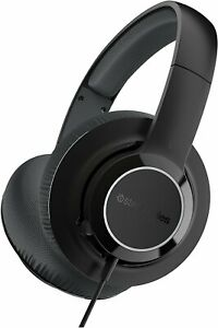 SteelSeries Siberia P100 Comfortable Gaming Headset for PS4, PS3