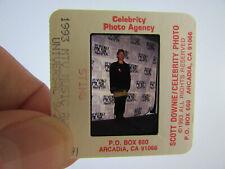 More details for original press photo slide negative - sting - 1993 - m - the police