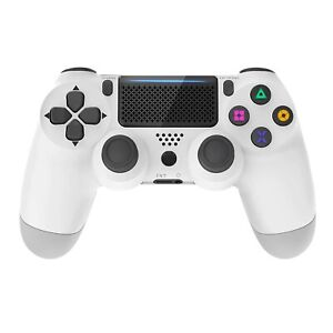 Travelcool Mando PS4 Controller Bluetooth Vibration dualshock 4 for Playstation