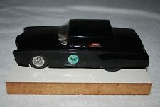 1/24 Green Hornet  Slot Car