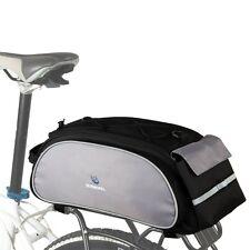 Fahrradtasche Gepäckträger Fahrrad Tasche Gepäckträgertasche Bike Rad Radtasche