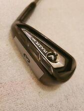 Callaway RAZR XF 3 Iron Regular Steel