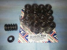 APE VS1100S-PRO RACE HIGH PERFORMANCE VALVE SPRINGS GS750 GS1150 GS1100 DRAGBIKE
