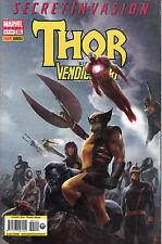 Thor n°124